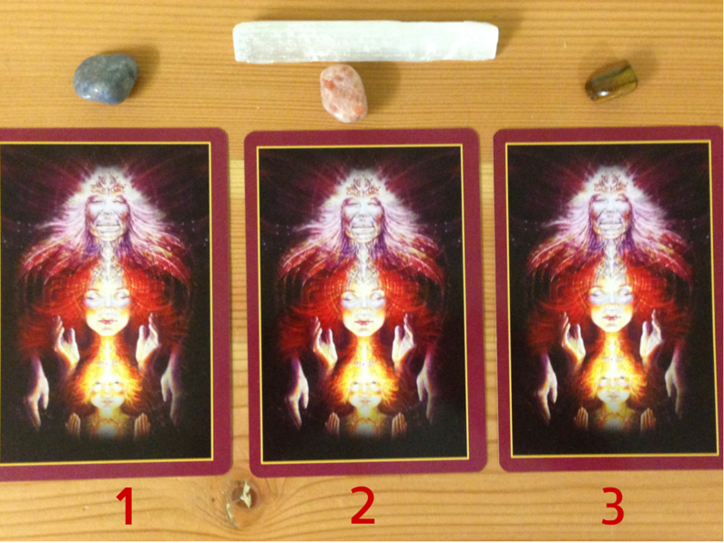 Weekly reading February 22 2016