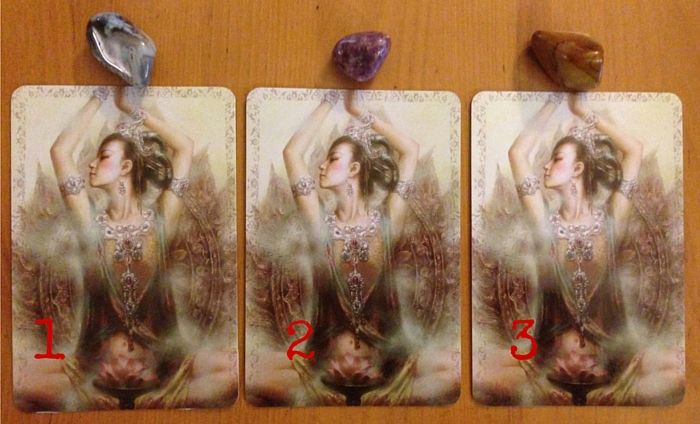 Weekly reading May 30