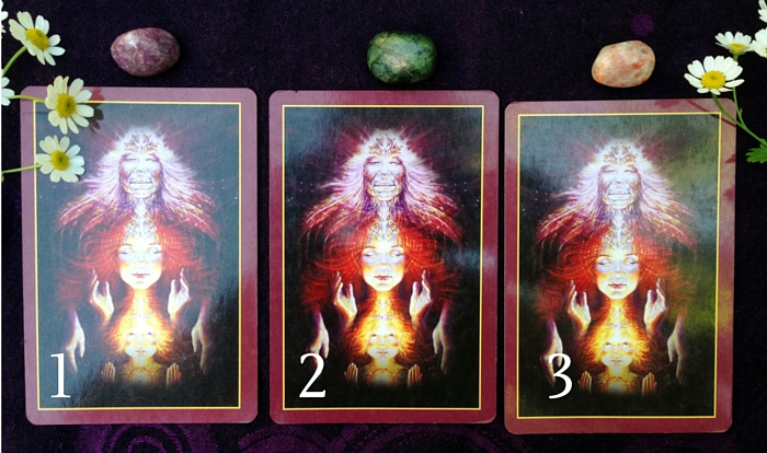 Weekly reading June 27th